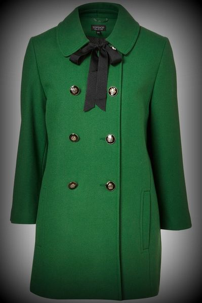 manteau-vert-Topshop.jpg