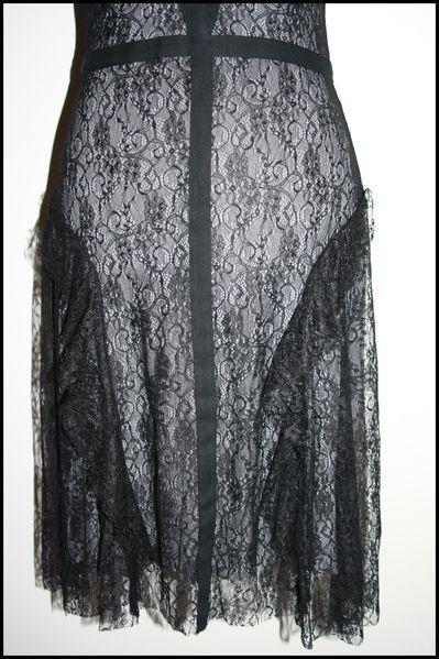 Robe-dentelle-noire-Kookai-bas-1-----Copie.jpg