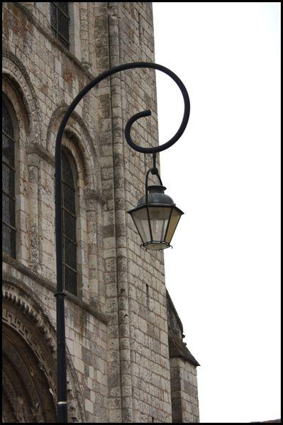 Abbaye-Saint-Georges-de-Boscherville---4.jpg