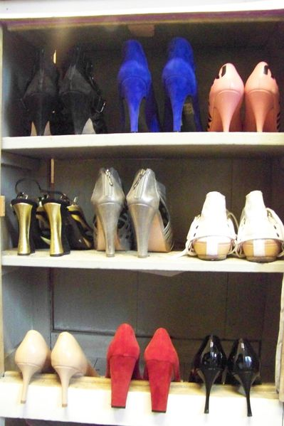 chaussures-trouville-1.jpg
