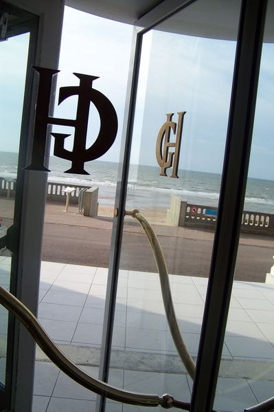 cabourg-trouville-6.jpg