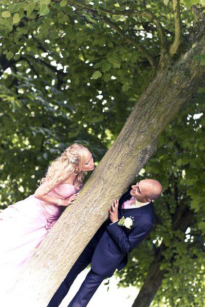 mariage aurélie et Aydo 395