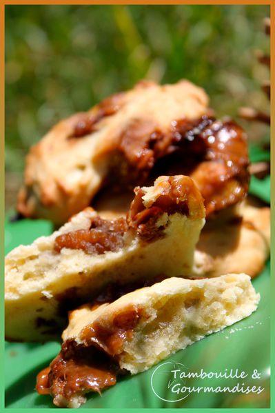 cookiesbanane6.jpg