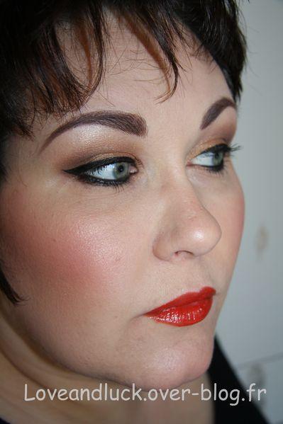 maquillage4-9565.JPG