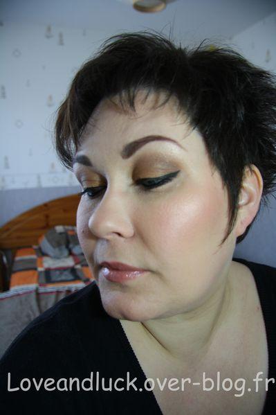maquillage4-9602.JPG