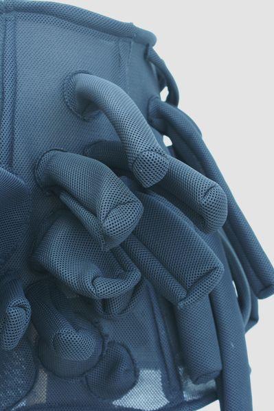 style-textile-2396.JPG