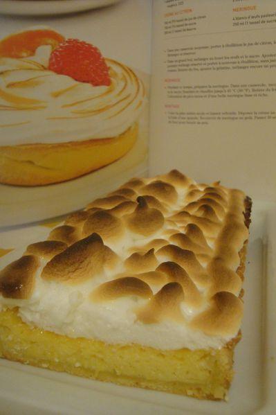 000 tarte citron (5)