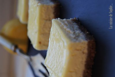 Cheesecake-au-citron.jpg
