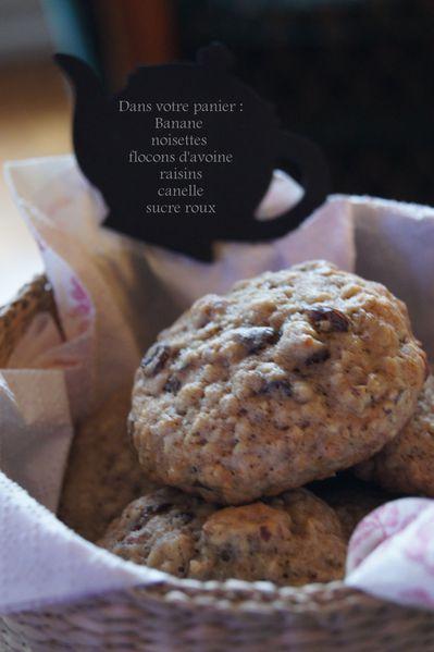 Cookies-bananes-milieu.jpg