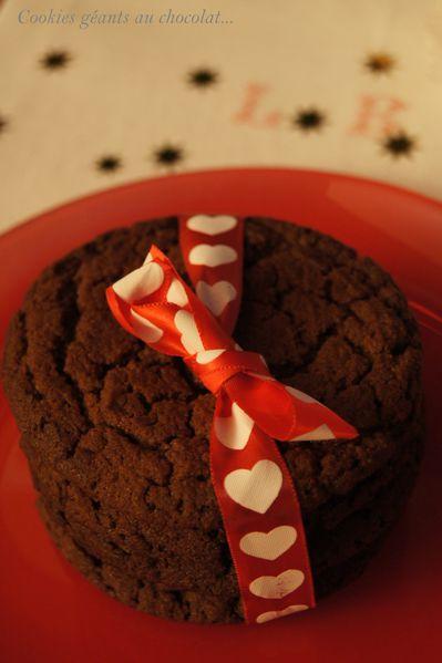 cookies-geants-au-chocolat-2.jpg