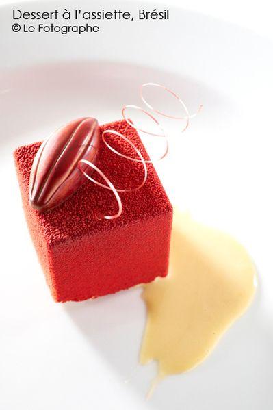 bresil-dessert-assiette