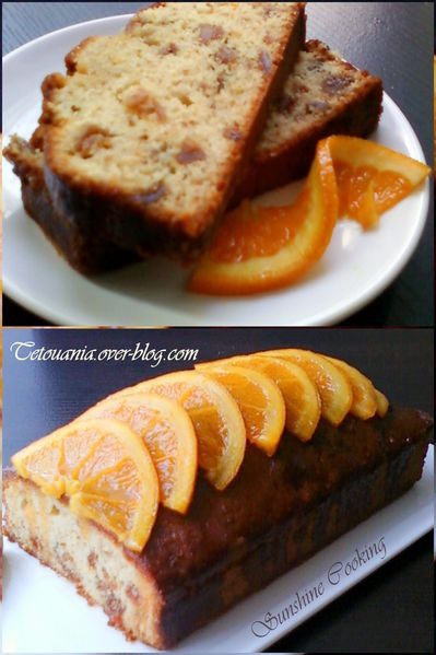 cake-a-l-orange-et-aux-figues-2.jpg