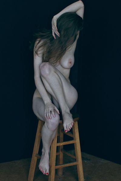 doigtsrouges_photo_erotique_charme_sexe_humeurblog_blog.jpg