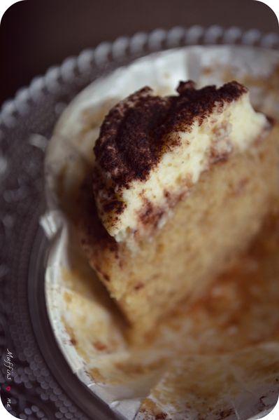Cupcakes-tiramisu--2.jpg