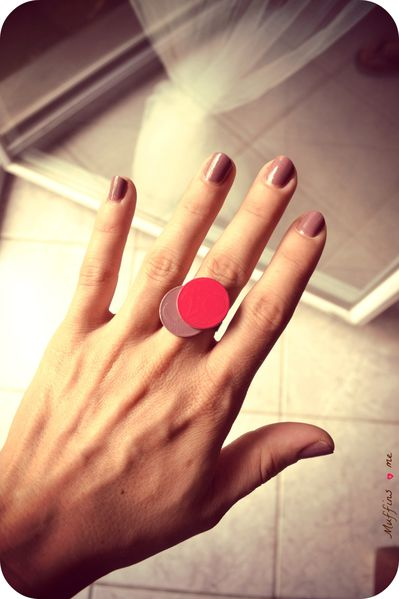DIY-Money-ring--3.jpg
