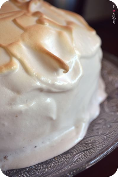 Lemon-Layer-Cake-meringue--3.jpg