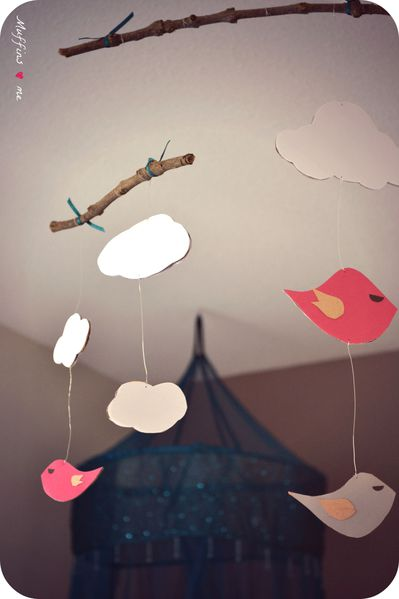 Mobile-clouds---birds--2.jpg