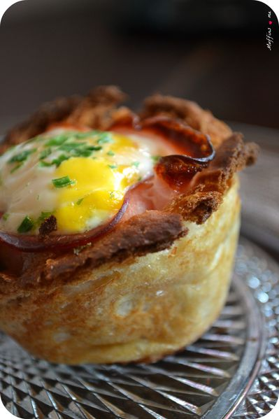 Egg---bacon-toasts-cups.jpg
