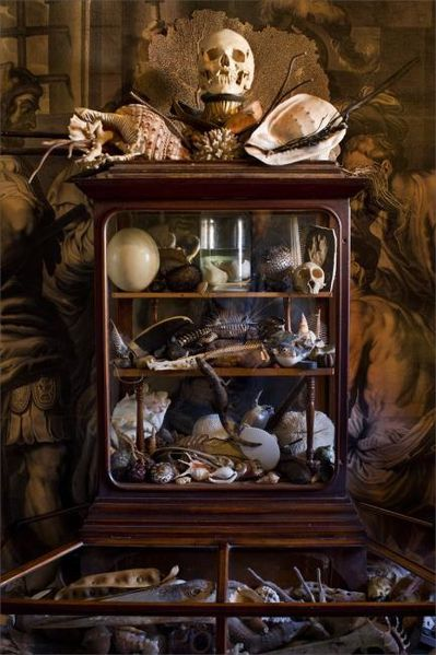 Malplaquet-House 32
