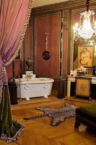 belle-epoque-apartment-in-paris-france-5