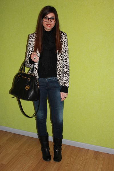leopard-blazer-9169.JPG