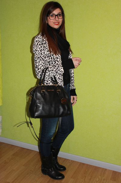 leopard-blazer-9173.JPG