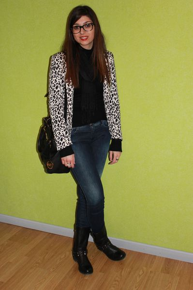 leopard-blazer-9185.JPG