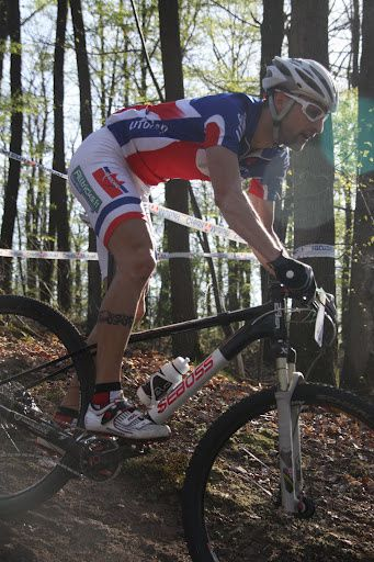 Saison-2012 2428