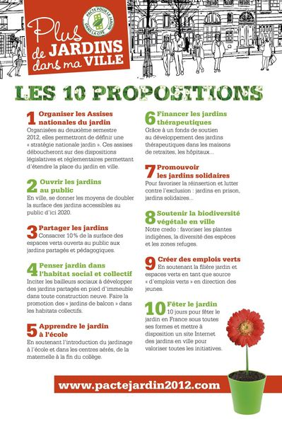 propositions-pacte-jardins-2012.JPG