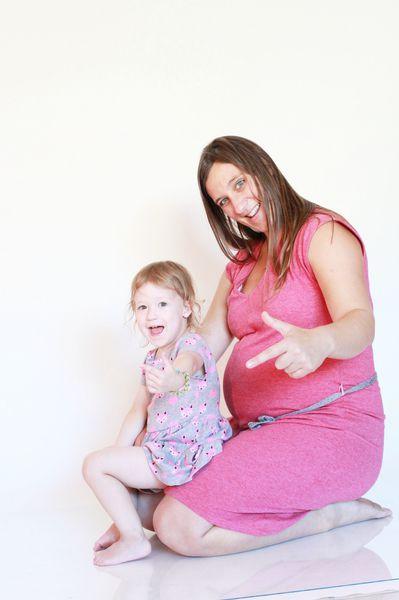 grossesse---7-mois 3546