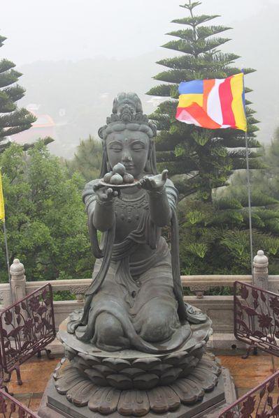 Big-Buddha 0735