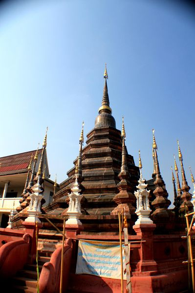 Temples (6)