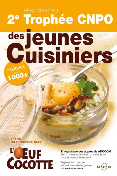 concours oeuf version 4