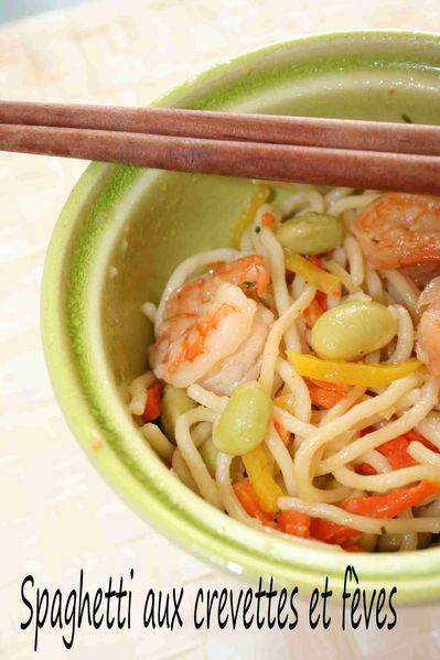 spaghetti-crevette-feves.jpg