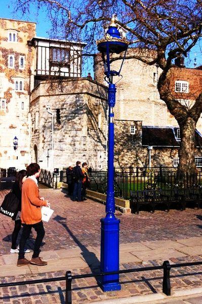 London-1449.JPG