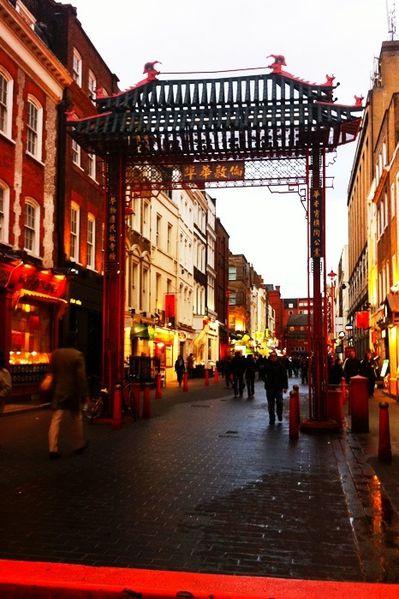 London-1462.JPG