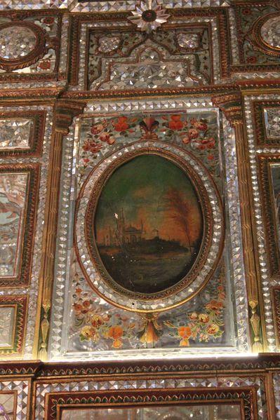 Palais-du-Golestan 5741