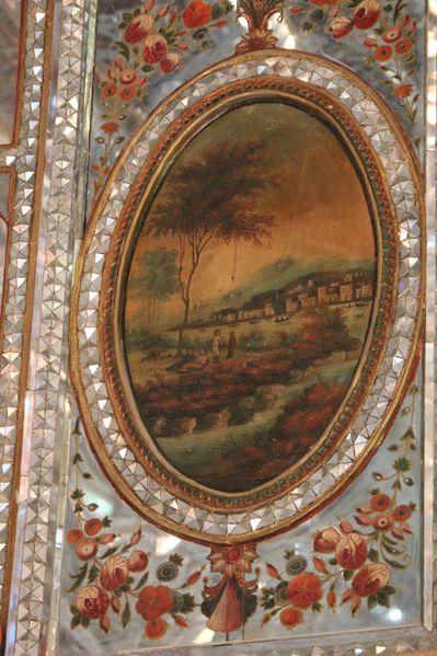 Palais-du-Golestan 5910
