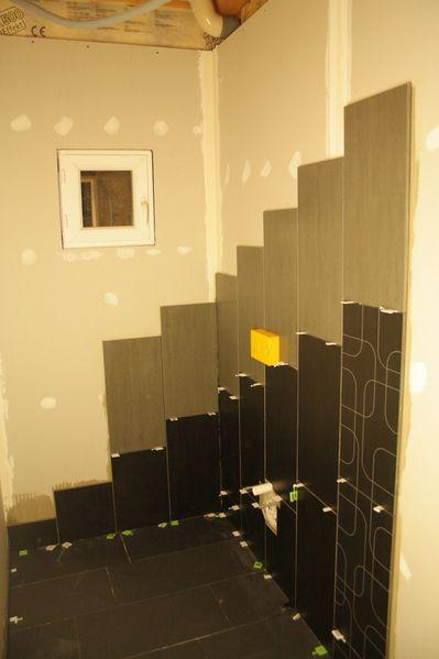 ca va changer des toilettes s ches notremaison lodeve. Black Bedroom Furniture Sets. Home Design Ideas