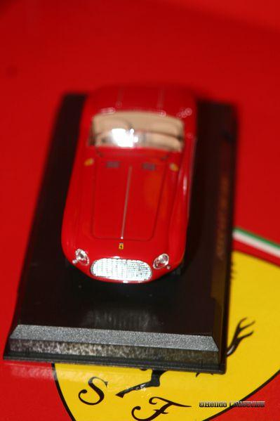 Ferrari 340MM - 02
