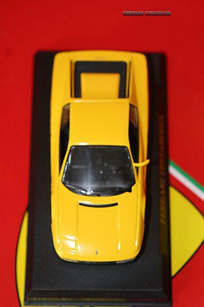 Ferrari Testarossa - 04
