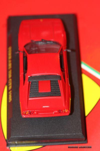 Ferrari 328 GTB - 07