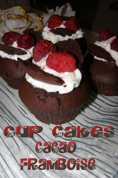 cup-cakes.jpg