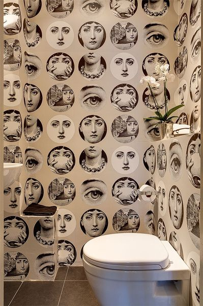 A PART CA INSPIRATION WC PINTEREST 2