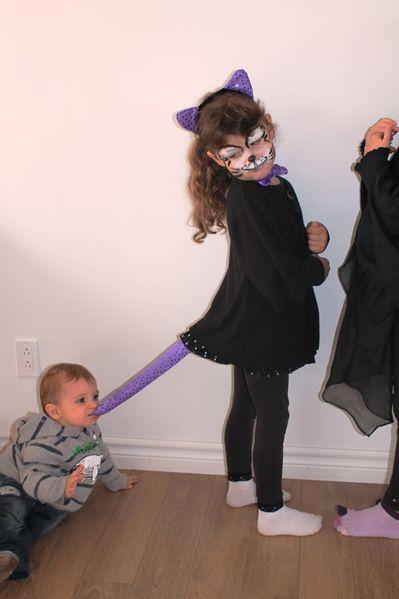 halloween 9399