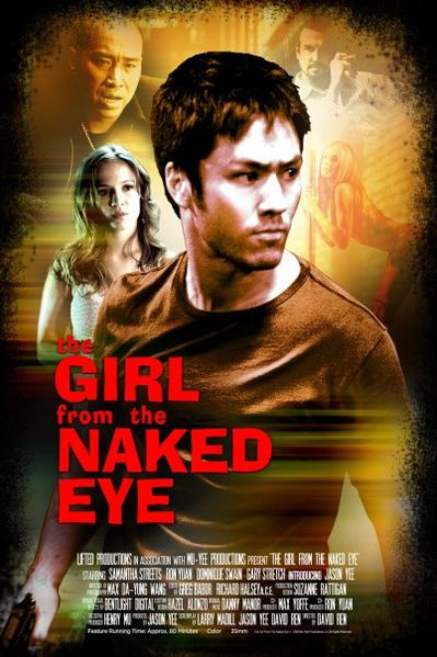 The-Girl-from-the-Naked-Eye-affiche-2.jpg