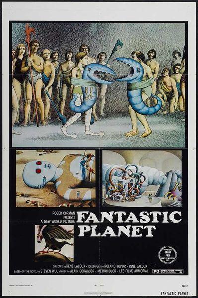 Fantastic-Planet.jpg