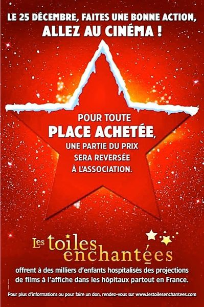 Les-Toiles-Enchantees.jpg
