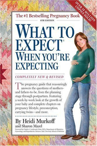What-to-Expect-When-You-re-Expecting.jpg