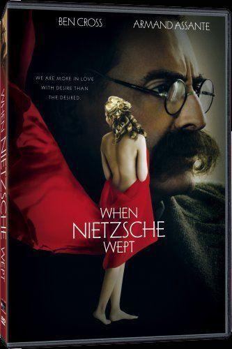 When-Nietzsche-Wept.jpg